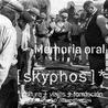 Skyphos Cultura