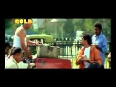mohalla assi full movie download khatrimaza 1080738