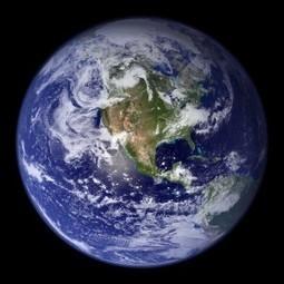 Science ouverte - Revue internationale d'études sociales des sciences et de débat sur la science contemporaine   21st century learning   Scoop.it