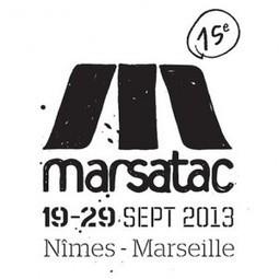 Les 5 festivals incontournables de votre été en France   Actus des communes de France   Scoop.it