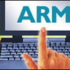 Technology News: Chips: ARM Reaches Out With Muscular 2nd-Gen GPUs