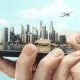 Ville numérique : les Français entre méconnaissance et attentes fortes - Ipsos France | Opinion et tendances numériques | Scoop.it