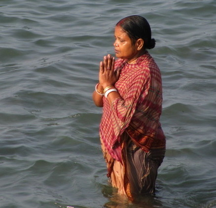 Abusive superstitious thinking against women still alive in India | Doubtful News | Modern Atheism | Scoop.it