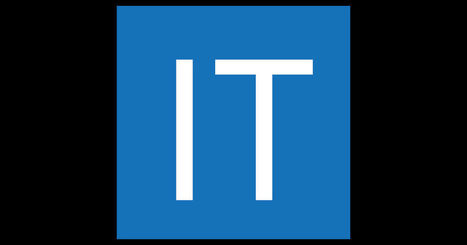 Microsoft IT Showcase  (HD) - Channel 9 by Microsoft on iTunes | opexxx | Scoop.it