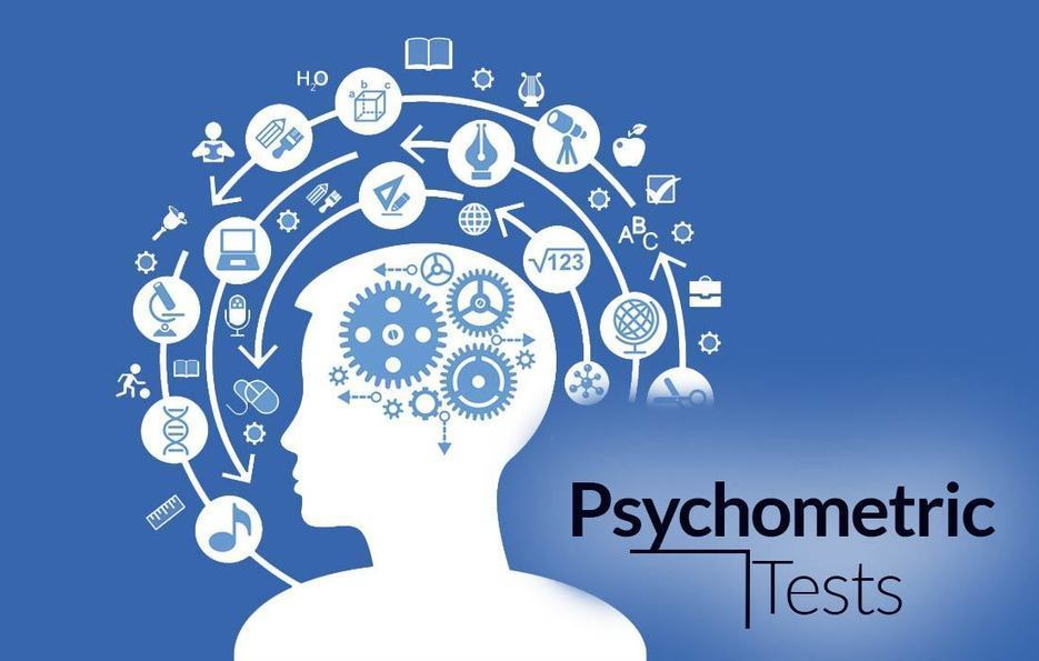 psychometric Define psychometric psychometric synonyms, psychometric pronunciation, psychometric translation, english dictionary definition of psychometric n the branch of psychology that deals with.