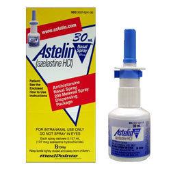 imodium effets secondaires Dampit