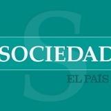 Un programa mundial investigará cómo alcanzar un mundo sostenible | Ecología sostenible | Scoop.it