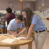 Supporting Problem Based Instruction
