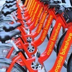 New York City's Bike Share Will Be 10,000 Strong, Stretch from UWS to Crown Heights | The New York Observer | aquarium | Scoop.it