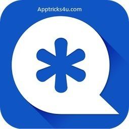 Vault App Free Download | Gallery Vault Apk Dow
