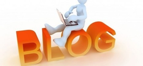 Facebook or Blog .... Healthcare and Social Media - | Social Ortho | Scoop.it