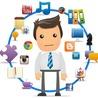 Las TIC de información en la educación