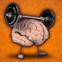 What Happens to Our Brains During Exercise (and Why it Makes Us Happier) | Human Connection: Compassion, Altruism, Empathy | Scoop.it