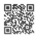 Generador de Código QR - Aprende Tecnología Actual | VIM | Scoop.it
