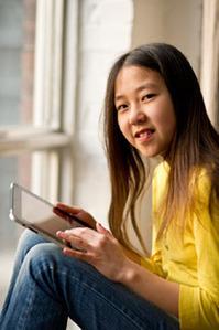 School Tablets - Education & Student Tablet Computer Reviews | iPad for School Administrators | Scoop.it