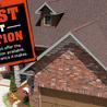TAMKO Roofing Lawsuit