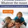 Small Reserve Cash Loans UK - Small Loans for Bad Credit People