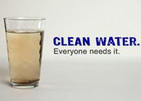 accès à l'eau: 5 technologies qui changent le monde | Innovation et startups | Scoop.it