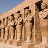 Astronomy Temple at Karnak