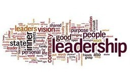 What Authentic Leaders Know | Spuren der Zukunft | Scoop.it