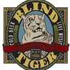 The Blind Tiger
