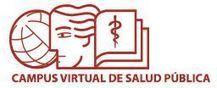 OPS OMS | 24 de enero de 2017. Lanzamiento del Curso de prevención secundaria de las enfermedades cardiovasculares para equipos de atención primaria | Salud Publica | Scoop.it