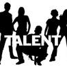 Talent 2.0