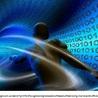 Ciudadanía Digital; Normas y Netiqueta