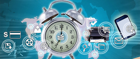 How Long Will It Take to See Results From Search Engine Optimization? | VTNS Solutions Blog | seo strategy | Scoop.it