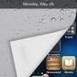 PaperLock: Unlock Your iPhone Just Like You Flip Through Pages [Jailbreak Tweak] | iPhone Tips and Tricks | Scoop.it