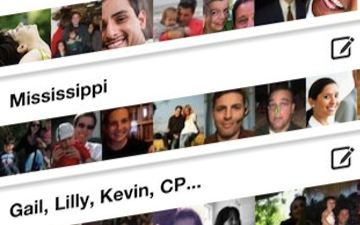 Google+ Circles Get a Boost With Katango   Social Media Buzz   Scoop.it