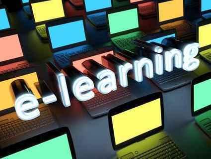 ¿Qué plataforma de e-learning elegir? | Educar con las nuevas tecnologías | Scoop.it