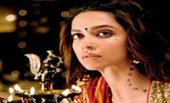 दीपिका की रासलीला! - Bollywood News in Hindi | World Latest News | Scoop.it
