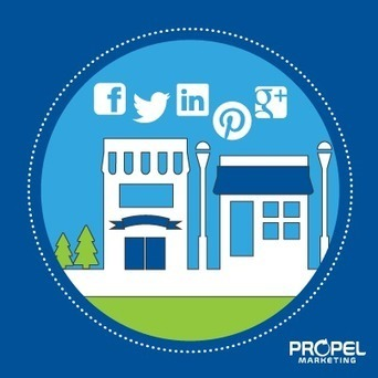 Building Your Business Through Customer Engagement | Understanding Social Media | Scoop.it