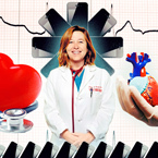 Dr. Leslie Saxon's Quest: iTunes For The Quantified Self | Mobile Health: How Mobile Phones Support Health Care | Scoop.it