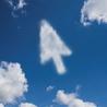 Groupe 9: Dans les nuages