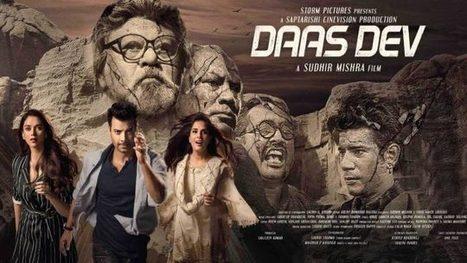 Dil Juunglee full marathi movie hd