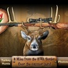 Hunting Outfitters