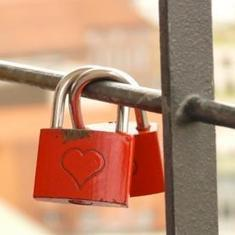 Be Mine Forever: Oxytocin May Help Build Long-Lasting Love: Scientific American | Healthy Minds | Scoop.it