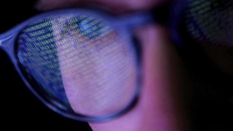 Cyberattaques: «Le matin, vous vous levez et votre boîte est morte» ...