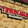 Teriyaki Madness Franchise