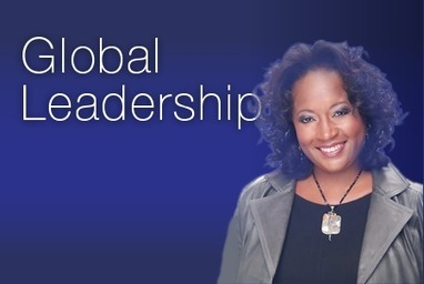 Do You Know How to Lead from Behind? | People Transform Organizations | Scoop.it