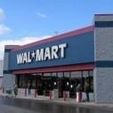 Wal-Mart klanten ingezet als bezorgers | Business Inspiration | Scoop.it