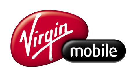 Virgin Mobile sort de nouvelles offres et changera de logo | Actualité de la Franchise | Scoop.it