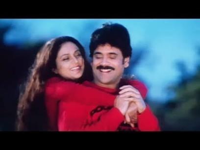 Pehli Nazar Ka Pyaar Tamil Movie Songs Download
