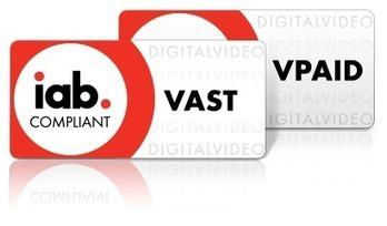 JW Player Video Ads | VAST | Google IMA Integration | LongTail Video | Online Video Publishing : Tips & News | Scoop.it