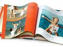 Quick, easy, fun photo books | Photography-Digital-iPhone-DSLR | Scoop.it