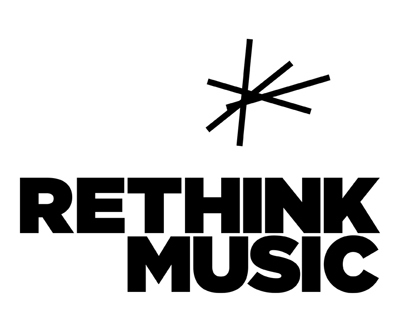 Rethink Wrap-up: the new music industry, run by Converse and Coke?   Music Production Vault   Scoop.it