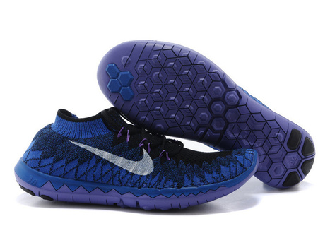 2c9d3863dae8c Nike Free 3.0