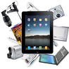 iPad K12 Research
